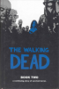 THE WALKING DEAD - BOOK 02