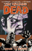 THE WALKING DEAD 08 - MADE TO SUFFER