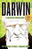 DARWIN - A GRAPHIC BIOGRAPHY