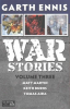 WAR STORIES 03