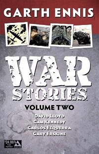 WAR STORIES 02