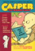 HARVEY COMICS CLASSICS 01 - CASPER: THE FRIENDLY GHOST