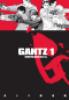 GANTZ 01
