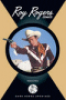 ROY ROGERS ARCHIVES 01