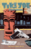 TIKI JOE MYSTERIES 01 - THE HIGH-STAKES PATSY