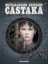 METABARONS GENESIS - CASTAKA