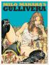 GULLIVERA