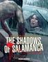 THE SHADOWS OF SALAMANCA