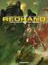 REDHAND - TWILIGHT OF THE GODS