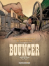 BOUNCER (US)