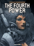THE FOURTH POWER