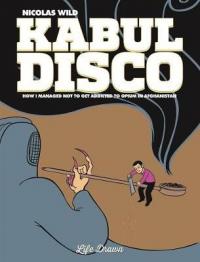 KABUL DISCO 02