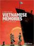VIETNAMESE MEMORIES 01