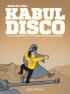 KABUL DISCO 01