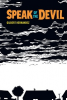 SPEAK OF THE DEVIL (LOVE & ROCKETS)
