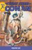 THE SAVAGE SWORD OF CONAN 06