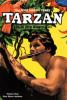 TARZAN - THE JESSE MARSH YEARS 04