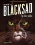 BLACKSAD (US 1-3)