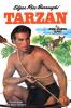 TARZAN - THE JESSE MARSH YEARS 08