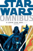 STAR WARS OMNIBUS - A LONG TIME AGO... 03