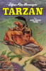 TARZAN - THE JESSE MARSH YEARS 11