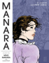 THE MANARA LIBRARY 02