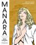 THE MANARA LIBRARY 03