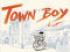 KAMPUNG BOY 02 - TOWN BOY