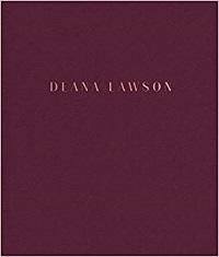 DEANA LAWSON