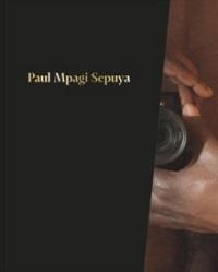 PAUL MPAGI SEPUYA
