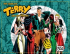THE COMPLETE TERRY AND THE PIRATES 03 1939-1940