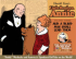 THE COMPLETE LITTLE ORPHAN ANNIE 1929-1931 - AND THE BLIND SHALL LEAD THEM