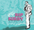 RIP KIRBY - COMPLETE COMIC STRIPS 1946-1948