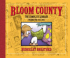 BLOOM COUNTY - THE COMPLETE LIBRARY 02 1982-1984