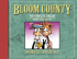 BLOOM COUNTY - THE COMPLETE LIBRARY 03 1984-1986