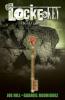 LOCKE & KEY (SC) 02 - HEAD GAMES