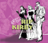RIP KIRBY - COMPLETE COMIC STRIPS 1951-1954