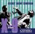 X9: SECRET AGENT CORRIGAN 1969-1972