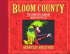 BLOOM COUNTY - THE COMPLETE LIBRARY 04 1986-1987