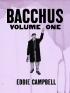 BACCHUS - OMNIBUS VOLUME 1