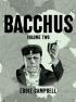 BACCHUS - OMNIBUS VOLUME 2