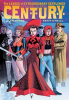 THE LEAGUE OF EXTRAORDINARY GENTLEMEN VOL. 3 - CENTURY