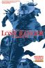 THE LONE RANGER - OMNIBUS 01