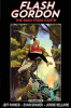 FLASH GORDON OMNIBUS 01 - THE MAN FROM EARTH