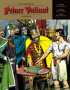 THE DEFINITIVE PRINCE VALIANT COMPANION (SC)