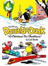 CARL BARKS (US) 03 - DONALD DUCK - A CHRISTMAS FOR SHACKTOWN