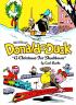 CARL BARKS (US) 03 - DONALD DUCK - A CHRISTMAS FOR SHACKTOWN