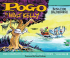 POGO - THE COMPLETE SYNDICATED COMIC STRIPS 02 - BONA FIDE BALDERDASH