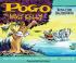 POGO - THE COMPLETE SYNDICATED COMIC STRIPS 02 - BONA FIDE BALDERDASH