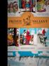 PRINCE VALIANT 1947-1948